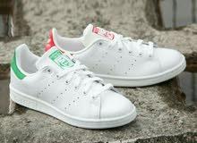 Adidas stan smith Shoe's