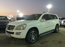 For sale GL 2009