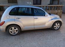 2008 Chrysler for sale