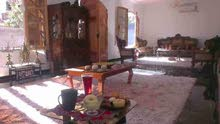 منزل ارضي220ك  في صلاح الدين بلقرب من معهد الجمارك