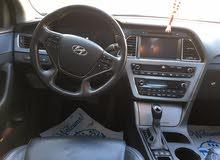 New Hyundai 2016