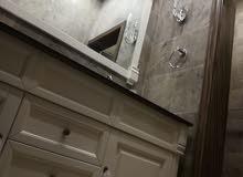 Marj El Hamam neighborhood Amman city - 320 sqm apartment for sale