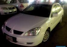 Best price! Mitsubishi Lancer 2007 for sale