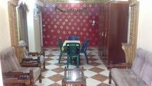 شقة مفروشة للإيجار في الإسكندرية بالمندرة