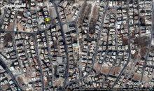 ارض للبيع تلاع العلي دخلة البشيتي مساحه 1015م مربعة الشكل aaa - 4463