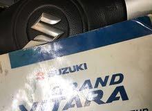 Used 2006 Suzuki Vitara for sale at best price