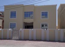 Salala property for sale with 6+ Bedrooms rooms