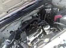 110,000 - 119,999 km mileage Toyota Hilux for sale