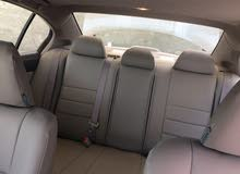 Urgent Sale Honda Accord - 2009