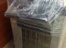 آلة تصوير مستندات bizhub600 مينولتا  للبيع