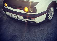 For sale GTI 1994
