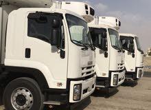 شركة افيان الدولية اللوجستة لنقل المحدود