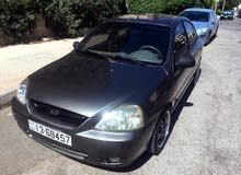 20,000 - 29,999 km mileage Kia Rio for sale