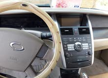 Used 2007 SM 7 in Bani Walid