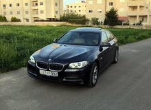 Automatic BMW 528 for sale