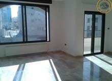 apartment for sale Third Floor - Shmaisani