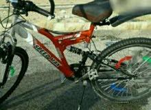 دراجه هوائيه امريكيه سبيد ماكس جبليه