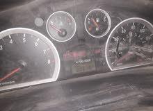 سياره مستعمل جديدموديل 2005