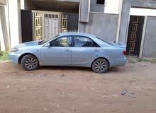 أني عارض بس هدا رقم صاحب السيارة 0911595955