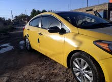 Kia Forte 2015 For Sale