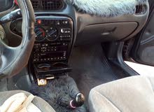 Avante 1997 - Used Manual transmission