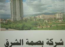 بيت للأيجار في اليرموك 3 غرف نوم