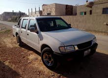0 km Isuzu Other 2003 for sale