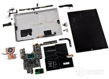 Surface Pro 3 Core I5 1.9ghz 8gb Motherboard Logic Board