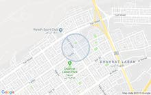 مكتب / راشد عبد الرحمن البيشي