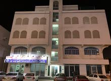 shop for rent in mbd