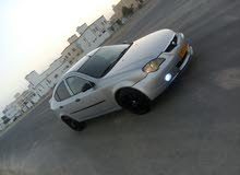 Used 2008 Proton Gen-2 for sale at best price
