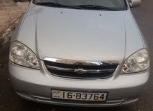 Available for sale! 90,000 - 99,999 km mileage Chevrolet Optra 2009