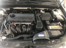محرك 2400 اربيل شركة مكفولة من الشخط والتبديل والتعديل