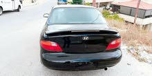 Manual Hyundai 1998 for sale - Used - Amman city
