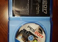 العاب بلاي ستيشن فور للبيع ( PS4 ) عدد 4 اصليات