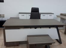 اثاث مكتبي رائع