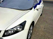 مظلات للحماية السياره من الرطوبه وحرارة الجو ف داخل وخارج السياره