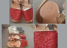 New Level sandals. Authentic. size 41,42
