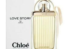 parfum tester original