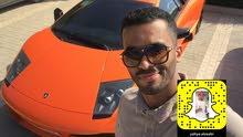 حبايبي من السعوديه اوفرلك تقارير سياراتكم
