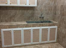 apartment for rent in Sohar city Al Multaqa