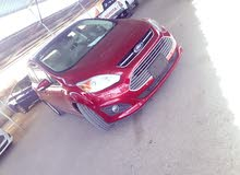 Automatic Ford S-MAX for sale