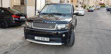 Land Rover  2007 for sale in Amman
