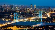 تأشيرة تركية سنوية بدون حضور لمن ليس لديه تأشيرة سابقة