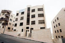 apartment Basement in Amman for sale - Jubaiha