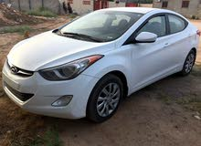 Used 2012 Hyundai Elantra for sale at best price