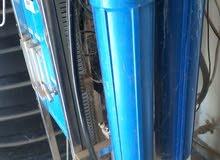 ماكينة تحلية و تنقية مياه الشرب