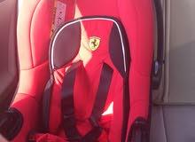kids car seat for urgent sale