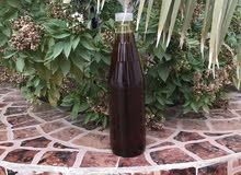 عسل سمر (الفرزة الثانية) أجود فرزة طبيعي 100٪( الشرقية)
