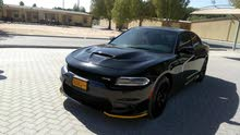 Used 2015 Dodge Charger for sale at best price
